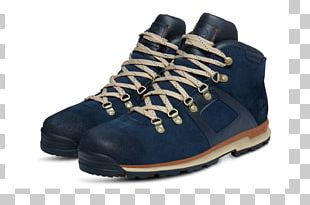 Hiking Boot Sneakers The Timberland Company Shoe PNG