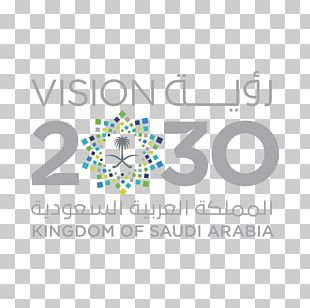 Saudi Vision 2030 Saudi Aramco Business Diagnostics Elite PNG