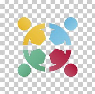 Teamwork Logo PNG