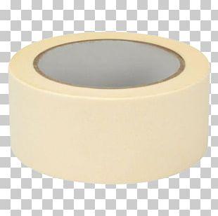 Adhesive Tape Paper Masking Tape Box-sealing Tape PNG