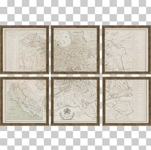 Frames Graphic Arts Painting PNG