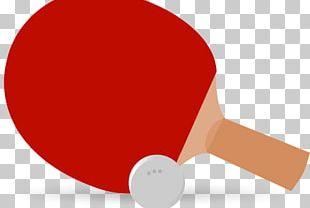 Ping Pong Balls PNG Images, Ping Pong Balls Clipart Free Download