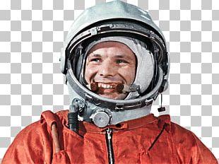 Yuri Gagarin PNG