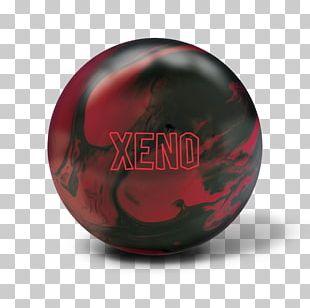 Bowling Balls Ten-pin Bowling Bowling Pin PNG