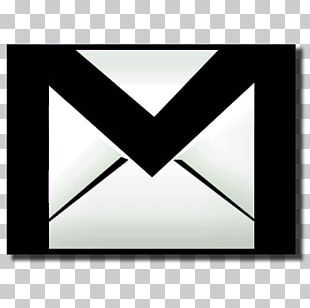 Inbox By Gmail Google Account Google Sync Google Contacts PNG