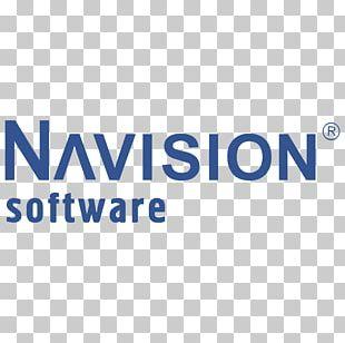 Microsoft Dynamics NAV Logo Encapsulated PostScript PNG