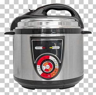 Rice Cookers Pressure Cooking Slow Cookers Instant Pot PNG