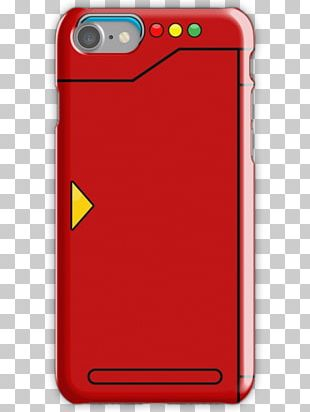 Apple IPhone 7 Plus IPhone X IPhone 6 Plus IPhone 8 Mobile Phone Accessories PNG