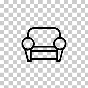 Couch House Furniture Bathroom PNG