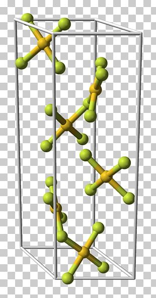 Gold Fluoride Gold(V) Fluoride Gold(III) Chloride PNG