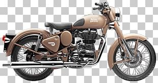 Royal Enfield Bullet Enfield Cycle Co. Ltd Motorcycle Royal Enfield Interceptor PNG