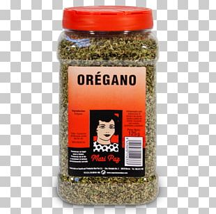 Seasoning Paprika Spice Food Coloring PNG