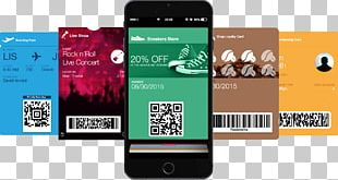 Apple Wallet Mobile Payment IPhone Mobile Marketing PNG