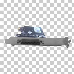 Car Computer Hardware Electronics Angle PNG