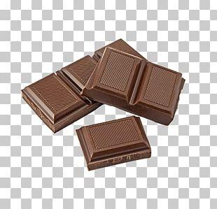 Chocolate Bar Hershey Bar Milk Twix PNG