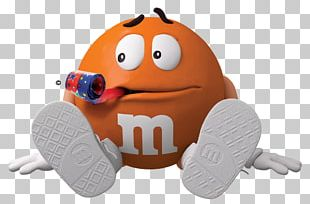 Chocolate Bar M&M's Milky Way Snickers PNG