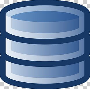 Database Application Information Technology Computer Icons Data Warehouse PNG