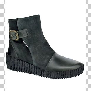 Slipper T-shirt Boot Shoe Sandal PNG