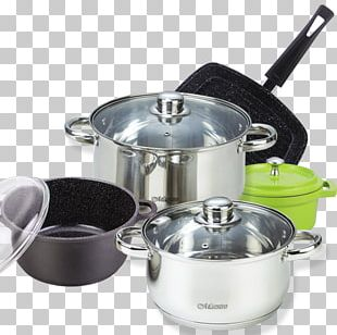 Tableware ТОРГОВАЯ КОМПАНИЯ HOUSEWARE Cookware Frying Pan Kitchen PNG