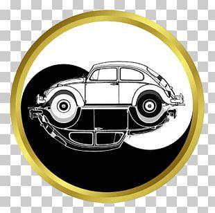 Volkswagen Car Motor Vehicle Automotive Design PNG