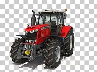 Case IH Universal Hobbies Case Puma CVX240 (2016) Diecast Model Tractor Red... Massey Ferguson Agriculture PNG