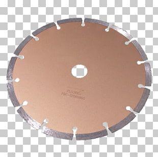 Diamond Blade Angle Grinder Concrete Diamond Tool PNG