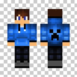 Minecraft Mod Gamer YouTuber PNG