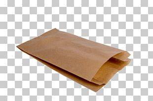 Paper Bag Plastic Bag Kraft Paper PNG