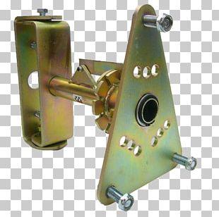 Angle Metal Tool Computer Hardware PNG