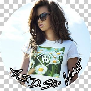 Desktop Arina Postnikova Sunglasses Mobile Phones PNG