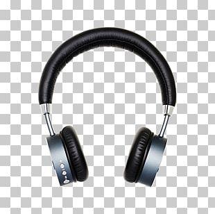 Noise-cancelling Headphones Active Noise Control Bluetooth PNG