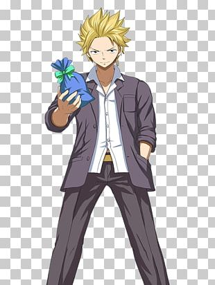Sting Eucliffe Natsu Dragneel Fairy Tail Musician Attack On Titan PNG