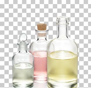Essential Oil Fragrance Oil Perfume Human Body PNG
