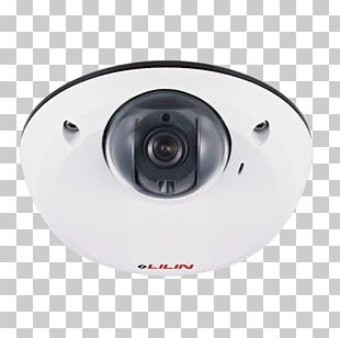 IP Camera Video Cameras Camera Lens Pan–tilt–zoom Camera PNG
