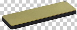 Knife Sharpening Fällkniven Sharpening Stone PNG