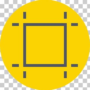 Scalable Graphics Computer Icons Graphic Design Portable Network Graphics PNG