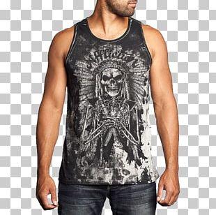 T-shirt SPORTFOODSHOP PNG