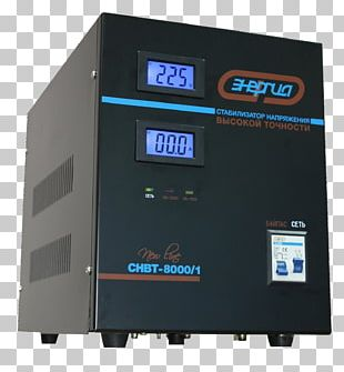 Voltage Regulator Electric Potential Difference Singly-fed Electric Machine Three-phase Electric Power Simferopol PNG