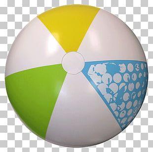 Beach Ball Ball Game Long Beach PNG