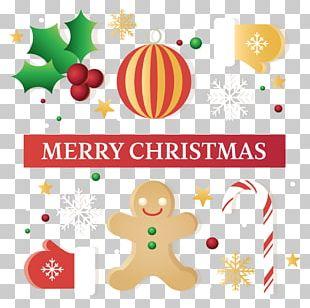 Christmas Ornament Greeting Card Christmas Card PNG