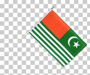 Flag Of Honduras Flag Of Pakistan National Flag Wavin' Flag PNG