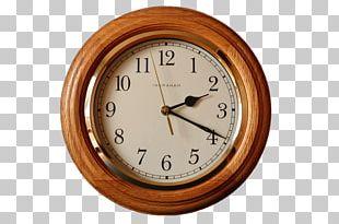 Floor & Grandfather Clocks Pendulum Clock Alarm Clocks Clock Face PNG
