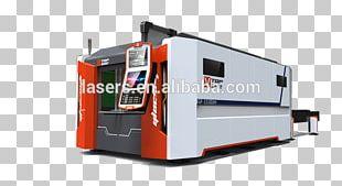Laser Cutting Fiber Laser Sheet Metal Manufacturing PNG