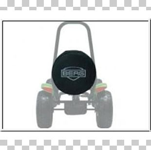 Vehicle Jeep Spare Tire Off-roading Roll Cage PNG