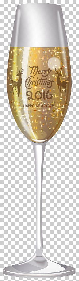 White Wine Champagne Glass Wine Glass PNG