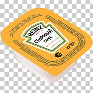 H. J. Heinz Company Pizza Sweet And Sour Sushi Hamburger PNG