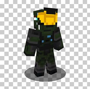 Halo: Reach Minecraft Halo: Combat Evolved Halo 4 Halo: Spartan Assault PNG