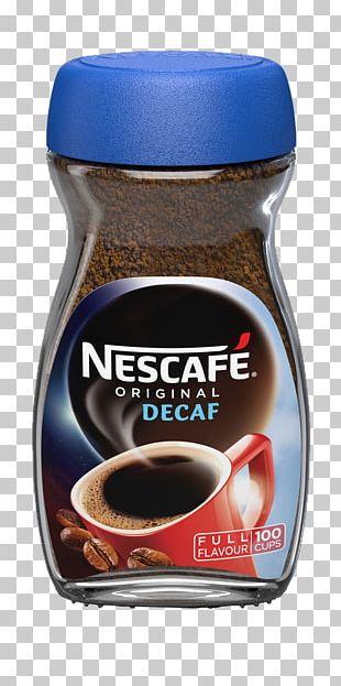 Instant Coffee Nescafé Espresso Dolce Gusto PNG