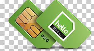 Subscriber Identity Module Mobile Phones Cell C 8ta MTN Group PNG