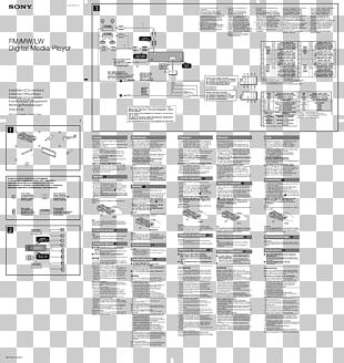 Wiring Diagram Sony Electrical Wires & Cable Cable Harness PNG